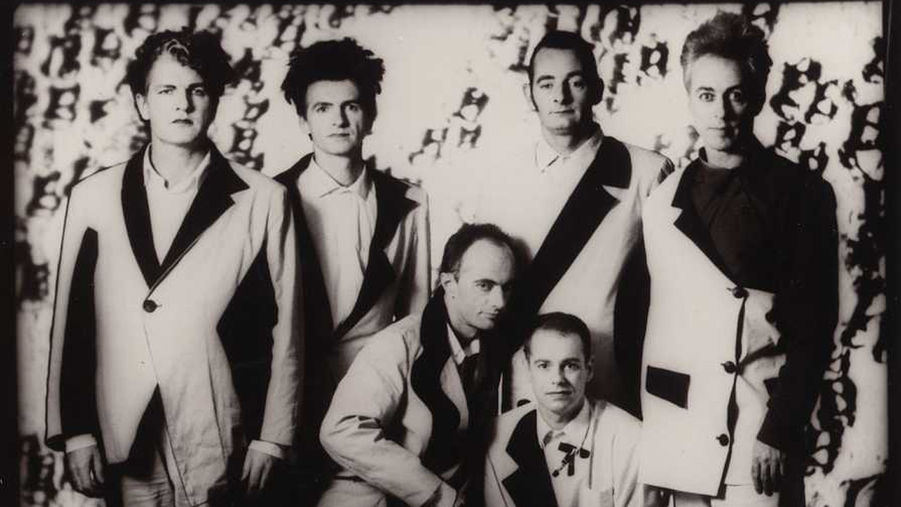 80s-band-005