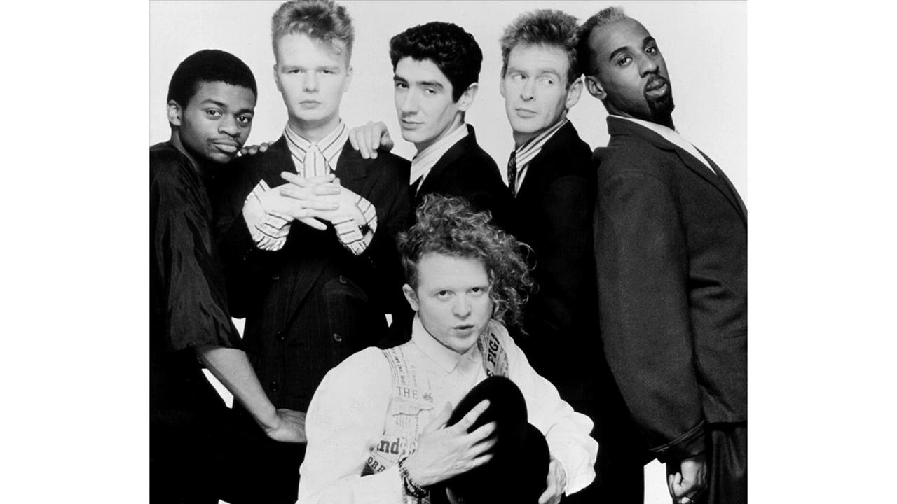 80s-band-006