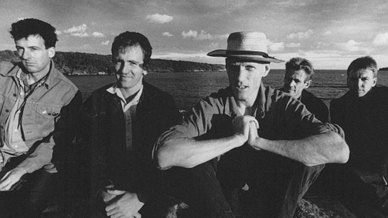 80s-band-009