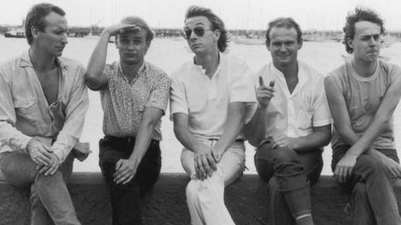 80s-band-010