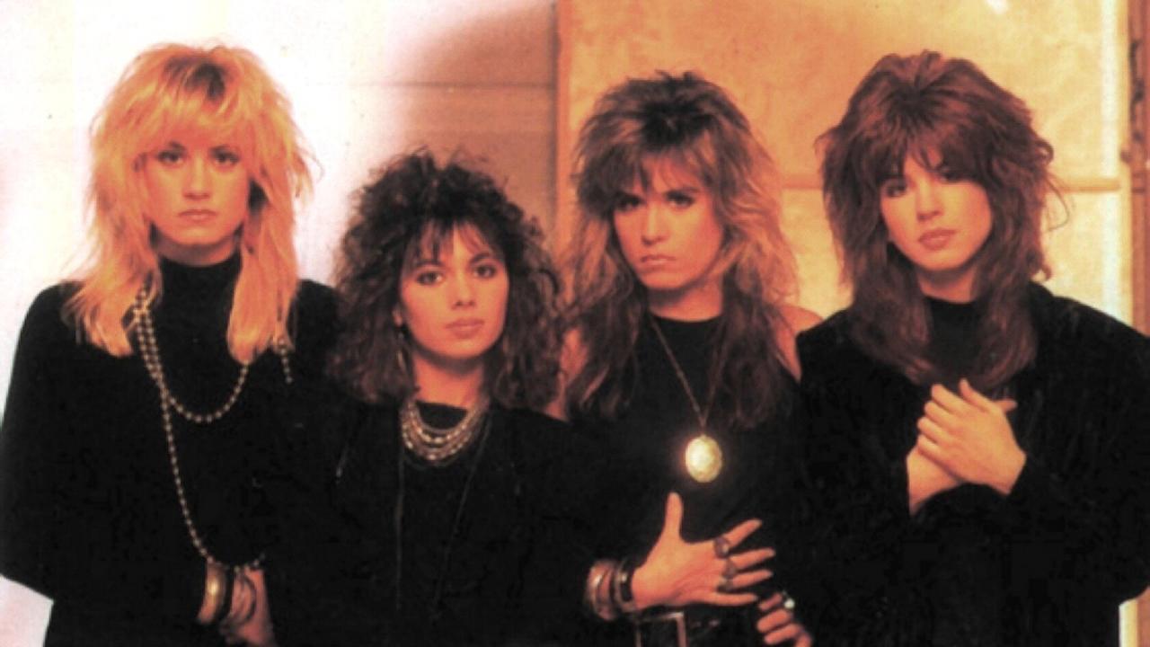 80s-band-019