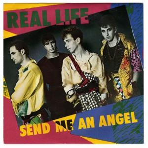 Real_Life-Send_Me_an_Angel