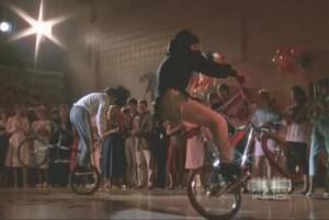 bike-dance