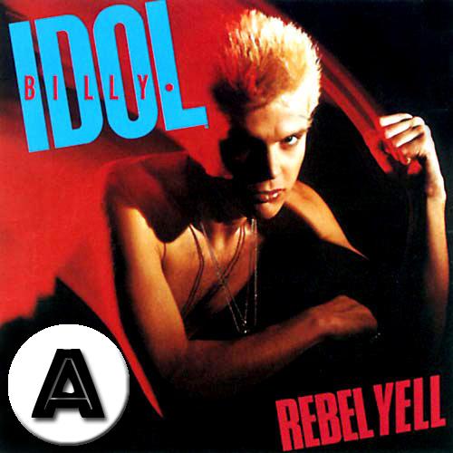 billy-idol-rebel-yell