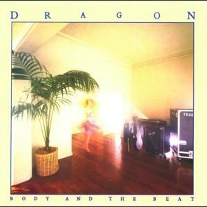 dragon_batb