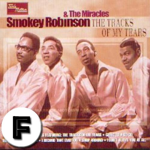 smokey_robinson_miracles_tracks_large