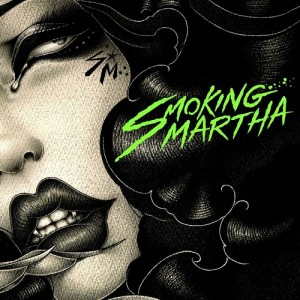 smokingmartha3
