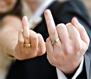 Greek Orthodox Wedding Ring Finger